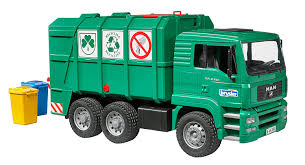 Bruder MAN TGA Garbage Truck Green Rear Loading 02753: Amazon.com ... Scania Rseries Garbage Truck Orange Bruder Collection Toy Car Buy Man Tga Rear Loading Garbage Truck Orange 02760 Toys Cstruction Scania R Series With 4 New Mack Truck Page Hisstankcom Amazoncom Man Side Mack Granite Tip Up Online Australia 3561 Rseries Ruby Redgreen Mll Lkw Seitenlader Judys Doll Shop 2812 Truc Elc Indonesia Load By Fundamentally