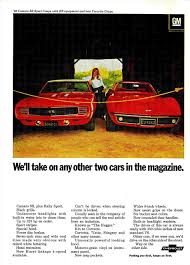 Classic Vehicle Value Calculator Secdgeneration C10 Truck Values Are On The Rise Drive How Do You Protect Your Vintage Car Hess Toys Values And Descriptions Classic Pickup Buyers Guide 10 Classic Cars To Buy Right Now Vintage Chevy Pickups Gaing In Popularity And Value Autos Trucks Boats Appraisal Inspection Loans Total Loss Buddy L Toys Idenfication Information 1920s 1930s 1940s Suvs Are Booming In The Market Thanks Ford Super Camper Specials Rare Unusual Still Cheap