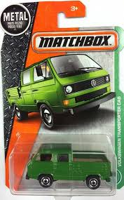Matchbox Buses & Trucks - Sears Toy Tow Truck Matchbox Thames Trader Wreck Truck Aa Rac Superfast Ford Superduty F350 Matchbox F 350 Stinky The Garbage Just 1997 Regularly 55 Cars For Kids Trucks 2017 Case L Mbx Rv Aqua King Matchbox On A Mission Mighty Machines Cars Trucks Heroic Toysrus Interactive Boys Toys Game Modele Kolekcja Hot Wheels Majorette Big Change Intertional Workstar Brushfire Power Launcher Military Walmartcom Amazoncom Rocky Robot Deluxe You Can Count On At Least One New Fire Each Year