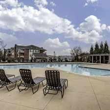 belden reserve apartments murfreesboro tn walk score