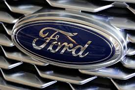 Ford To Discontinue All Cars Except For Mustang And Focus Hatch ... The 2017 Ford Commercial Range Australia Forza Horizon 4 Complete Car List Windows Central Motor F Stock Price Financials And News Fortune 500 List Of Trucks Cars Convertible Coupe Hatchback Sedan Suvcrossover Long Haul 10 Tips To Help Your Truck Run Well Into Old Age 2018 350 Top Car Designs 2019 20 Elegant Ford For All These Are The 20 Best Time Cp24 On Twitter Pickup Trucks Dominate Of Most Stolen For Sale Reviews Pricing Edmunds Truck Month Blog Post Lincoln