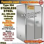Flammable Cabinets Grounding Requirements by Flammable Liquid Safety Cabinets Fire Resistant Cabinets