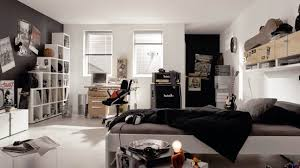 Hipster Bedroom Decorating Ideas by Bedroom Archives Interior Of Home