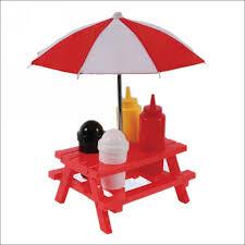 Tilt Patio Umbrella With Base by Outdoor Ideas Awesome Outdoor Pool Umbrellas Garden Umbrella