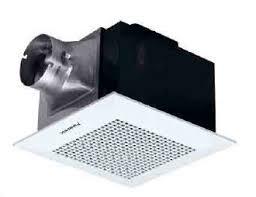 ceiling exhaust fan residential fv 17cu7 panasonic home