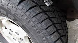 HERCULES TERRA TRAC AT 2 TIRE REVIEW (SHOULD I BUY THEM?) - YouTube Hercules Tire Photos Tires Mrx Plus V For Sale Action Wheel 519 97231 Ct Llc Home Facebook 4 245 55 19 Terra Trac Crossv Ebay Terra Trac Hts In Dartmouth Ns Auto World Pit Bull Rocker Xor Lt Radial Onoffroad 4x4 Tires New Commercial Medium Truck Models For 2014 And Buyers Guide Diesel Power Magazine