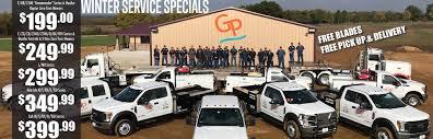 100 Mini Trucks For Sale In Oklahoma Home Great Plains Kubota
