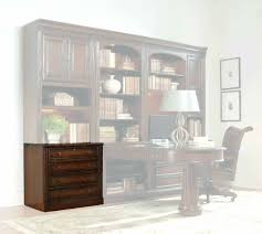 Meridian Lateral File Cabinet Dividers by Hooker Furniture File Cabinet U2013 Tshirtabout Me