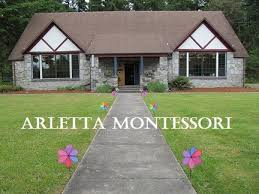 Pattersons Pumpkin Patch Gig Harbor by Arletta Montessori Home Facebook