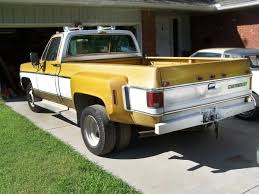 100 Craigslist Pickup Trucks Used Nj Used