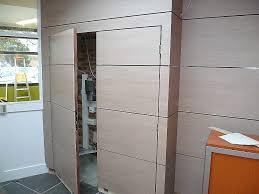 revetement pour meuble de cuisine peinture pour meuble de cuisine stratifié luxury stratifié salle