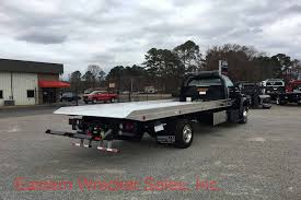 Ford F650 Tow Truck Parts - Best Truck 2018 Wasatch Touring Home 2018 Ford F150 King Ranch American Fork Ut Orem Sandy Cedar Fort Wvvw And The Wasatch Classic Vw Show In The Shop At Truck Equipment Air Show Stuns With Spectacular Array Of Pformers Over The New 2017 F750 For Sale Salt Lake City Call 888 380 Bed Used Wrecker Beds Rv Lift Chair Beds Ikea Rocky Mountain Sales Facebook Trucks Built By Lariat In Price Preowned Chevrolet Silverado 1500 Lt Crew Cab Pickup Murray F650 Tow Truck Parts Best