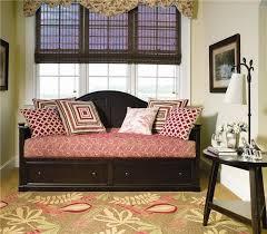 Paula Deen Furniture Sofa by Paula Deen Home 932 By Paula Deen Morris Home Paula Deen