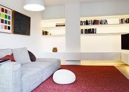 umgestaltung wohnraum honeyandspice innenarchitektur