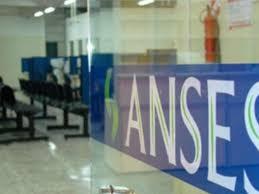 Inauguran Una Nueva Sede De ANSES En Junín El Juninense