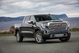100 Largest Pickup Truck Best S TopRated S For 2019 Edmunds