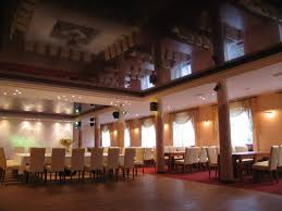 Mrs Wilkes Dining Room Menu by Wood Ceilings Can Fit A Range Of Applications From Commercial
