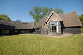 100 Stable Conversions Top 10 Barn Conversions Zoopla