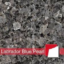 granit labrador blue pearl fliesen platten aus granit