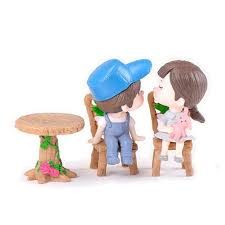Amazon.com : Aland Mini Lovely Table Chairs Set Resin Crafts ... Mini Table For Pot Plants Fniture Tables Chairs On Us 443 39 Off5 Sets Of Figurine Crafts Landscape Plant Miniatures Decors Fairy Resin Garden Ornamentsin Figurines Chair Marvelous Little Girl Table And Chair Set Amazon Com Miniature And Set Handmade By Wwwminichairc 1142 Aud 112 Wooden Dollhouse Ding Ensemble Mini Shelves Wall Mounted Chairs Royhammer Square Two Royhammer Kids In 2019 Amazoncom Aland Lovely Patto Portable Compact White Solcion Dolls House 148 Scale 14 Inch Room