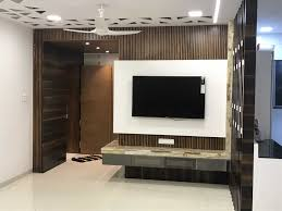 100 Interior Designers Residential No1 In Surat Get Free Consultation