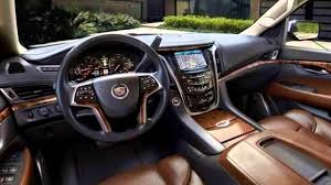 Image Result For 2017 Cadillac Escalade | Extras | Pinterest ... 2014 Cadillac Cts Priced From 46025 More Technology Luxury 2008 Escalade Ext Partsopen The Beast President Barack Obamas Hightech Superlimo Savini Wheels Cadillacs First Elr Pulls Off Production Line But Its Not The Hmn Archives Evel Knievels Hemmings Daily 2015 Reveal Confirmed For October 7 Truck Trend News Trucks Cadillac Escalade Truck 2006 Sale Legacy Discontinued Vehicles