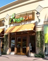 99 Seabirds Food Truck Best Of Orange County 2016 Vegetarian Or Vegan Restaurant Orange