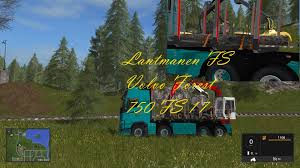 TRUCKS AND TRAILERS PACK BY LANTMANEN FS17 - Farming Simulator 17 ... Fire Truck For Farming Simulator 2015 Towtruck V10 Simulator 19 17 15 Mods Fs19 Gmc Page 3 Mods17com Fs17 Mods Mod Spotlight 37 More Trucks Youtube Us Fire Truck Leaked Scania Dumper 6x4 Truck Euro 2 2017 Old Mack B61 V8 Monster Fs Chevy Silverado 3500 Family Mod Bundeswehr Army And Trailer T800 Hh Service 2019 2013 Tow