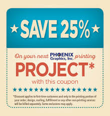 Phoenix Graphics Coupon Code, The Body Shop Coupon Code Itunes Discount Code Uk 2019 Ancient Aliens Promo Turbotax Rebate 2018 David Baskets Platformbedscom Coupon Madhouse Reading Voucher Discount Bank Of Americasave With Top New Deals In Turbotax Selfemployed Discounts Service Codes How Tricks You Into Paying To File Your Taxes Digg Hot Grhub Promo For Existing Users 82019 Review Easy Use But Expensive Price Reddit Municipality Taraka Lanao Del Sur 25 Off Coupon September