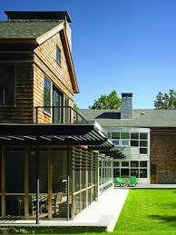 100 Contemporary Residential Architects New England LDa Architecture And Interiors