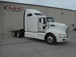 Kenworth Trucks In Rockdale, IL For Sale ▷ Used Trucks On Buysellsearch 2019 Kenworth T880 Cedar Rapids Ia 5001774218 Mhc Truck Source Atlanta Trucksource_atl Twitter 2018 Hino 195 Denver Co 5002018976 Cmialucktradercom 2007 Peterbilt 379 For Sale By Kenworthtulsa Heavy Duty Grand Opening Of Oklahoma City Draws 500 2013 K270 0376249 Available At Charlotte Used 2015 Freightliner Ca12564slp Sales I0391776 T270 Tulsa Ok 5003534652 155 5002018970 587 Low Mileage Matching Units Centers For Sale Intertional 9400 From Pro 8664818543