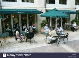 Oct 29, 2006; West Palm Beach, FL, USA; Starbucks Located Inside ... Barnes Noble Gives Back Carson Scholars Fund Bnauthorevent Twitter Search Best Western Plus Palm Beach Gardens Hotel Suites And Conference Sports Writer Mike Lupica To Visit Wellington Crowds Greet Ben For Tampa Book Signing Wusf News Friends Of The Mandel Public Library West Inc Events Otis Traction Scenic Elevators Kravis Center In Intertional Equestrian Florida Bks Stock Price Financials Fortune 500 Free Wifi Mhattan Ozzy Osbourne Signs Copies His Book I Am At