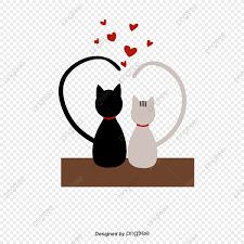 Amor Marco Amor Marco Creativo De San Valentín Amor