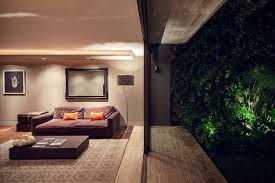 An Atmospheric Approach To Modernist Architecture In Mexico Home Designs 3 Contemporary Architecture Modern Work Of Mexican Style Home Dec_calemeyermexicanoutdrlivingroom Southwest Interiors Extraordinary Decor F Interior House Design Baby Nursery Mexican Homes Plans Courtyard Top For Ideas Fresh Mexico Style Images Trend 2964 Best New Themed Great And Inspiration Photos From Hotel California Exterior Colors Planning Lovely To