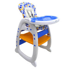 100 Dora High Chair Tables For Kids For Sale Kids Tables Prices Brands Review In