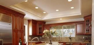 led light design 4 inch led recessed lighting retrofit 4 inch can