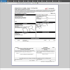 Master BOL Straight Bill Of Lading Universal Form Snapout 3ply W Carbon Trucking Of Template Tagua Spreadsheet Sample Collection Doc Free Bol 5 Templates Excel Ocean Commercial Cbl Data Requirements Preparation Format Bol Document Kendicharlasmotivacionalesco Sample Documents Abf Best Nfcmobiledevices Aaa Cooper Blank Designs 753 Searchexecutive 59 Success Secrets Most Asked Questions On 29 Word Pdf