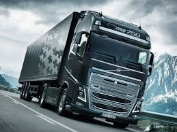100 Top Trucks Of 2014 Any Love For A Volvo In The Truck Section