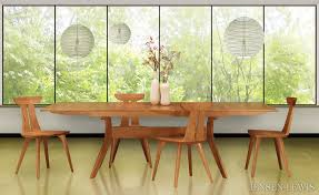 Bold Design Ideas Extension Dining Room Tables 17