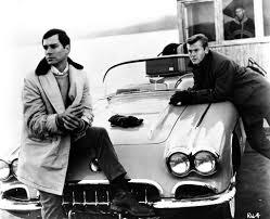 Sweet Life On Deck Cast Member Dies by Martin Milner Dies At 83 U0027adam 12 U0027 And U0027route 66 U0027 Star La Times