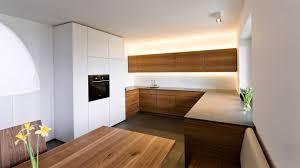 schreinerküchen held schreinerei interior design