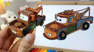 28+ Collection Of Mater Drawing Cars   High Quality, Free Cliparts ... Waiter Mater Toy Car Die Cast And Hot Wheels Mattel Disney Pixar Pixar Cars Take Flight Nasca Truck Toons Moon Blue Toys Books Games Fhprice2movioetruckmatertoydisneycarsshakengo Huge Max Tow Monster Truck 3 Crash Lightning Drag Star Cars 2 German Materhosen Count Dracula Artstation Infinity By Ballen B Allen Buy Hero Feature Vehicle Multi Color Online At Low Movie Lights Sounds Amazoncouk Mcqueen Animation Mcqueen Png Download Amazoncom Disneypixar Wheel Action Drivers Disneypixar Signature Premium Precision Series Diecast