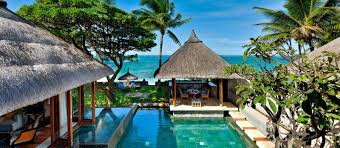 100 Constance Belle Mare Plage Resort Mauritius Holidays Pure