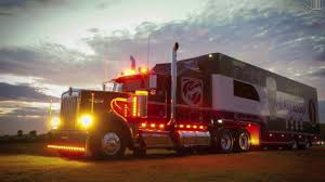 Best Truck Website TOPRUN - YouTube Gaming Sandy Arabie Owner Trucking Service Llc Linkedin Louisiana Public Service Commission Scania Cool Trailer 150 Ngs R410 4x2 Mit 3achs Fxitrailer Kb Frances Nettles Principal W Cpa Llc Douglas Chief Financial Officer General Counsel Call On Washington Babins Mechanical Repair Thibodaux La 2018 Joseph Customer Service Representative Alcon A Novartis Wednesday March 4 2015 The Lafourche Gazette By Safety Professional Of The Year Lmta