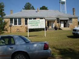 Randolph, Mississippi - Wikipedia