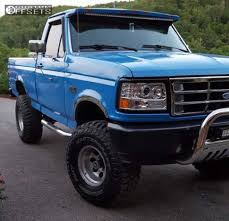 1995 Ford F 150 Mickey Thompson Classic Freedom Offroad Suspension ... 1995 Ford F150 Best Image Gallery 916 Share And Download F250 4x4 Rebuilt Truck Enthusiasts Forums F100 816 Trucks Pinterest Trucks In Greensboro Nc For Sale Used On Buyllsearch 302 50 Rebuild Post Some Pictures 87 96 2wd Forum Community Xlt Shortbed 50l Auto La West Lifting My Front End 95 F350 F 150 4wd Longbed Pickup 5 0 Automatic Lifted Richmond Va Youtube File1995 L9000 Aeromax Dumptruckjpg Wikimedia Commons