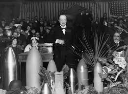 Winston Churchill Delivers Iron Curtain Speech Definition by 534 Best Sir Winston Churchill Images On Pinterest Winston