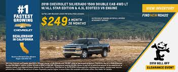 Special Pricing For Our New Chevrolets At Felix Chevrolet Of LA Jeff Wyler Chevrolet Of Columbus New Dealership In Canal Dondelinger Baxtbrainerd Serving Little Falls Featured Used Cars And Trucks At Huebners Carrollton Oh 2018 Silverado Incentives Rebates Tinney Automotive 1500 Lease Deals 169month For 24 Months See Special Prices Available Today Selman Chevy Orange Car Offers Murrysville Pa Watson Purchase Specials Sands Gndale Truck Models By Year Best Vehicle Anchorage Great 1969 C10 Delmo 1 Red Deer Riverview And Dealership Mckeesport