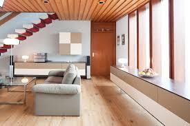 wohnzimmer nach mass einbauschränke woodlines aus münchen