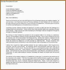 pharmacy technician letter live ce Archives Chappedan